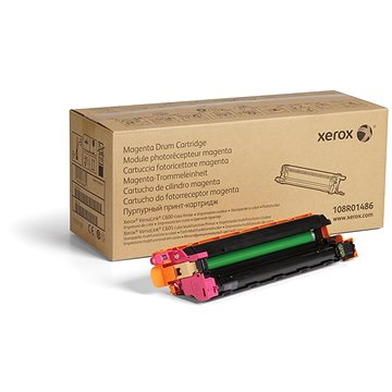 Xerox 108R01486 purpurový (108R01486)