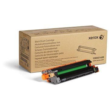 Xerox 108R01488 černý (108R01488)