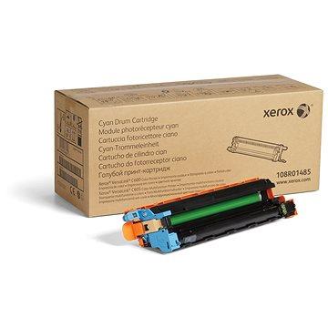 Xerox 108R01485 azurový (108R01485)