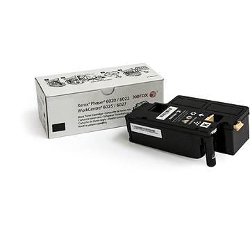 Xerox 106R02763 černý (106R02763)