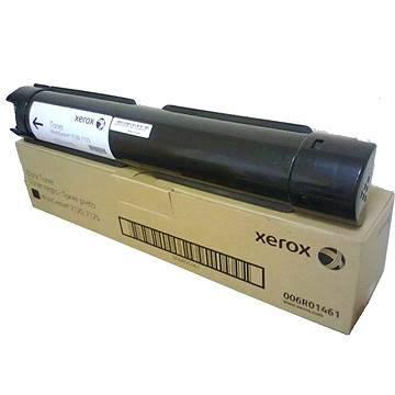 Xerox 006R01461 černý
