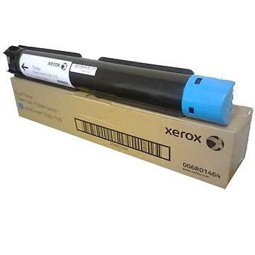 Xerox 006R01464 azurový