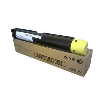 Xerox 006R01462 žlutý