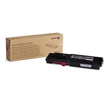 Xerox 106R02753 purpurový (106R02753)