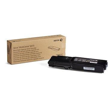 Xerox 106R02755 černý