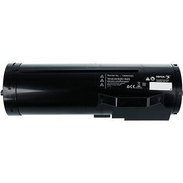 Xerox 106R03585 černý (106R03585)