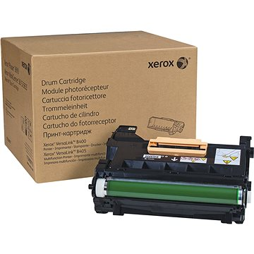 Xerox Drum Cartridge (101R00554)