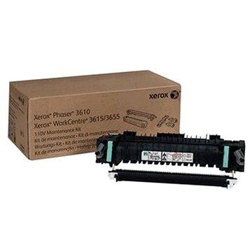 Xerox Maintenance Kit (115R00120)
