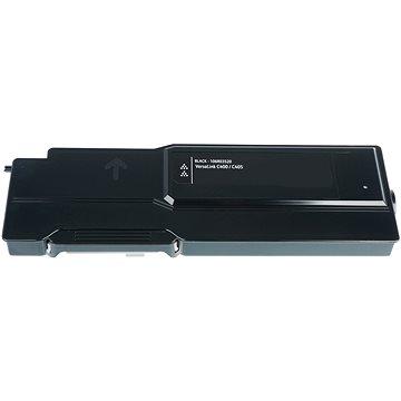 Xerox 106R03508 černý (106R03508)