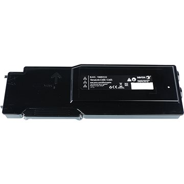 Xerox 106R03532 černý (106R03532)