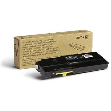 Xerox 106R03533 žlutý (106R03533)