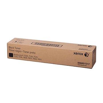 Xerox 006R01517 černý (006R01517)
