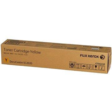 Xerox 006R01696 žlutý