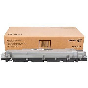 Xerox SC2020 (008R13215)