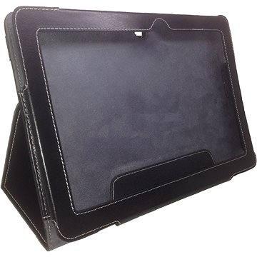 Lea MeMo Pad 102A (MeMoPad102A)