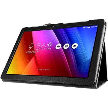 LEA ZenPad 10 (LEA ZenPad 10)