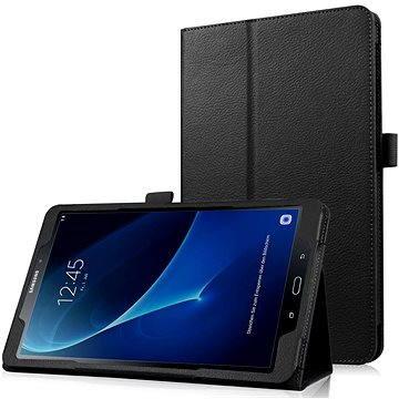 Lea SATA1015 (Galaxy Tab A cover)