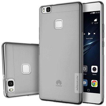 Nillkin Nature Grey pro Huawei P9 Lite (2017) a P8 Lite (2017) (8595642257735)