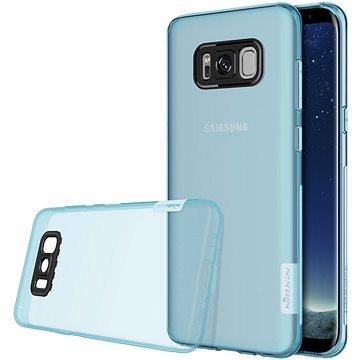 Nillkin Nature Blue pro Samsung G950 Galaxy S8 (8595642294655)