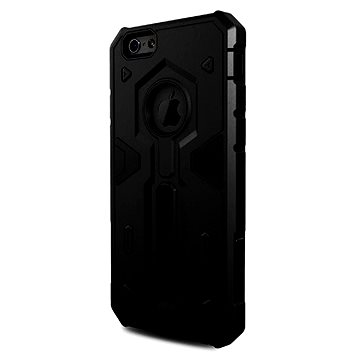 Nillkin Defender II pro iPhone 7 Black (8595642242045)