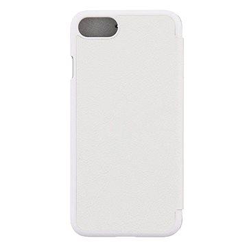 NILLKIN Qin Book pro iPhone 7 White (8595642242038)