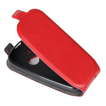 Lea N3310R červené