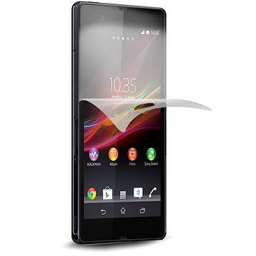 Lea Xperia Z3 Screenguard (Z3 screenguard)