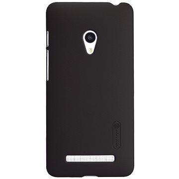NILLKIN Frosted Shield pro Asus ZenFone 5 černý (F-HC AS-Zenfone 5)
