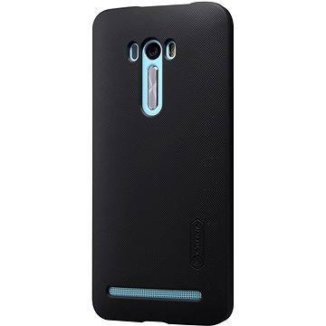 Nillkin Frosted Shield pro Asus Zenfone Selfie ZD551KL černý (F-HC AS-ZD551KL)