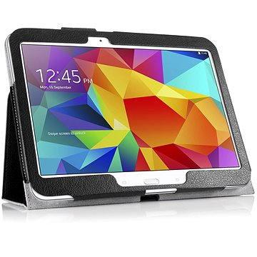 Lea Galaxy Tab 4 (GTab4 10.1)