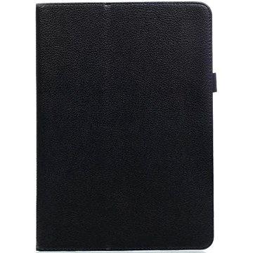 Lea Asus ZenPad 3S 10 LTE (Z500KL) (Asus Z500KL)