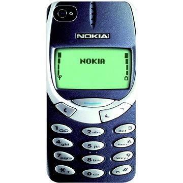 Lea Nokia style