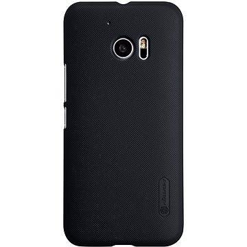 NILLKIN HTC 10 (F-HC HTC-10)