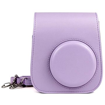 LEA Instax Mini 11 purple (mini11 cover purple)