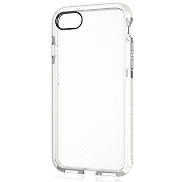 Lea gumový rámeček pro iPhone 7 a iPhone 8 (T-iP7-1078A)