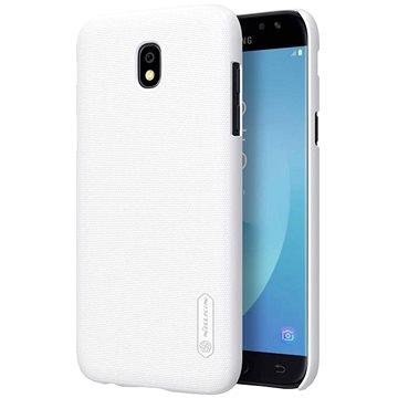 Nillkin Frosted pro Samsung J530 Galaxy J5 2017 White (8595642265952)