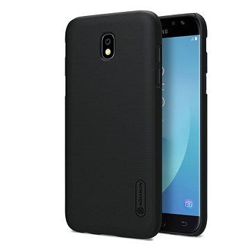 Nillkin Frosted pro Samsung J530 Galaxy J5 2017 Black (8595642265921)