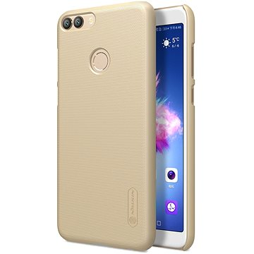 Nillkin Frosted pro Huawei P Smart Gold (8596311011627)