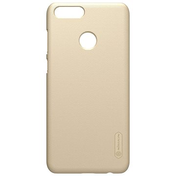 Nillkin Frosted pro Honor 7X Gold (8596311011771)