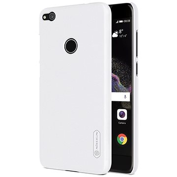 Nillkin Frosted White pro Huawei P9 Lite 2017 (8595642257773)