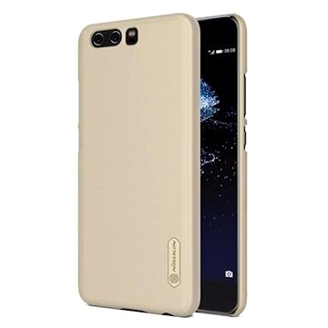Nillkin Frosted Gold pro Huawei P10 (8595642259074)