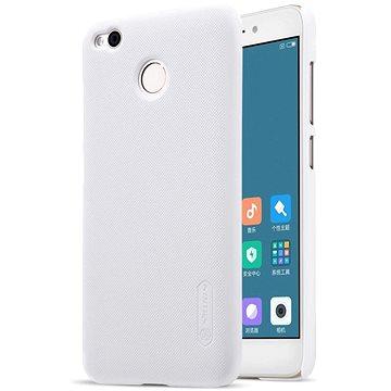 Nillkin Frosted White pro Xiaomi redmi 4X (8595642261893)