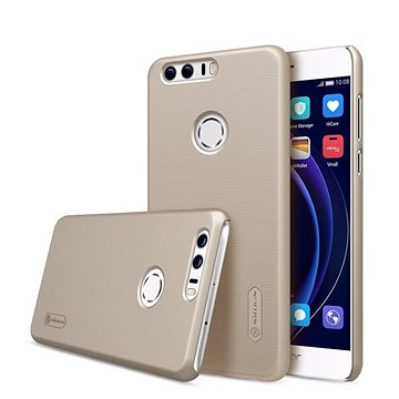 Nillkin Frosted Gold pro Honor 8 Pro (8595642262043)
