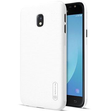 Nillkin Frosted pro Samsung J330 Galaxy J3 2017 White (8595642268717)
