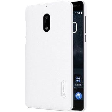 Nillkin Frosted pro Nokia 5 White (8595642267338)