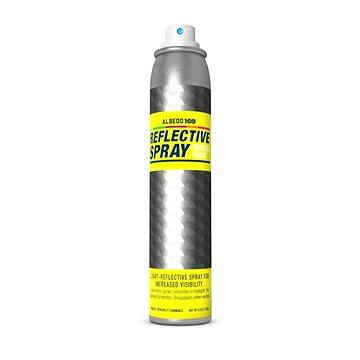 Albedo100 Invisible Bright 100ml PL Reflective Spray (7325)