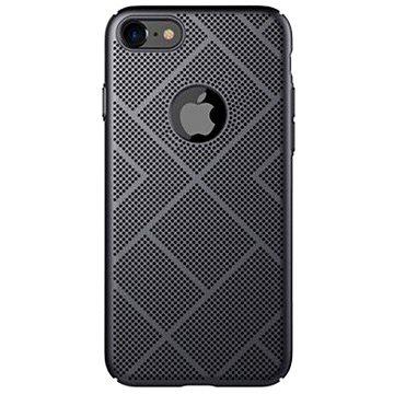 Nillkin Air Case pro Apple iPhone 7/8 Plus Black (8596311016936)