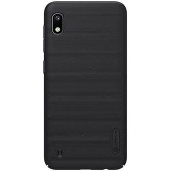 Nillkin Frosted Zadní Kryt pro Samsung Galaxy A20e Black (6902048177468)