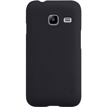Nillkin Super Frosted Black pro Samsung Galaxy J1 Mini (8595642241352)