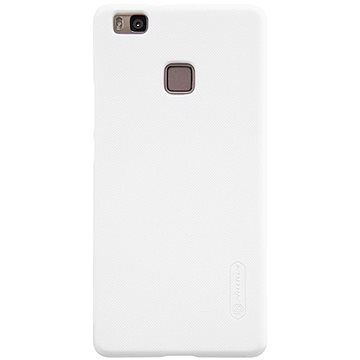 Nillkin Super Frosted White pro Huawei P9 Lite (8595642235474)